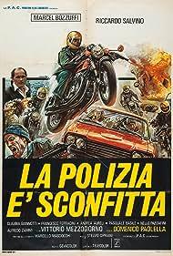 La polizia è sconfitta (1977)