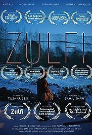 Zulfi