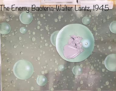 Movie site download for free Enemy Bacteria USA [1280x768]