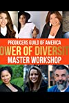 Producers Guild Of America Unveils Participants For 16th Annual Power Of Diversity Master Workshop