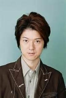 Masaya Matsukaze Picture