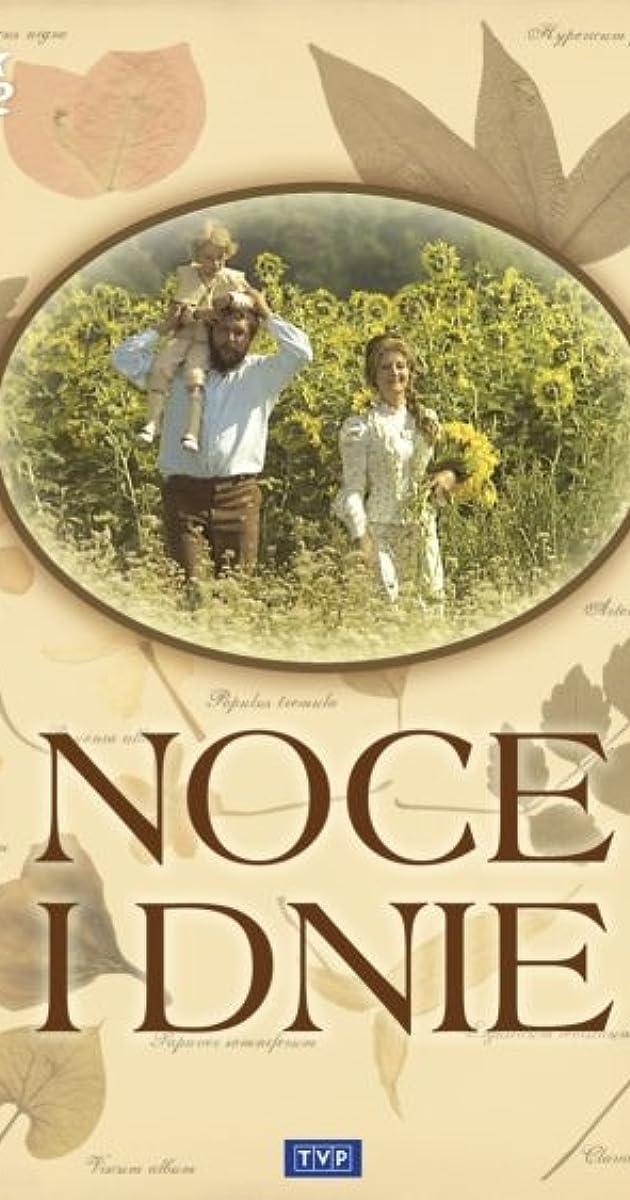 Noce i dnie (1975)