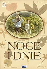 Noce i dnie(1975) Poster - Movie Forum, Cast, Reviews