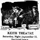 Hearts in Exile (1915)