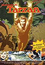Investigating Tarzan