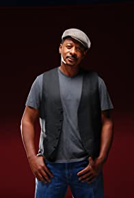 Primary photo for Robert Townsend