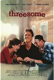 Download Threesome (1994) Movie
