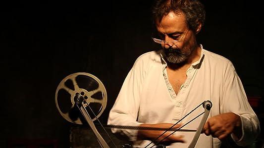 Watch online movie Hasta Decir Corte by none [avi]