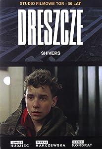 Movies this weekend Dreszcze Poland [480x360]