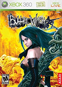 utorrent website for movie downloading Bullet Witch Japan [480x854]