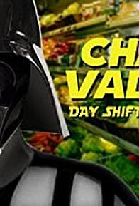 Primary photo for Chad Vader: Day Shift Manager