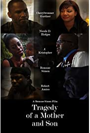 Tragedy of a Mother and Son (2012) filme kostenlos