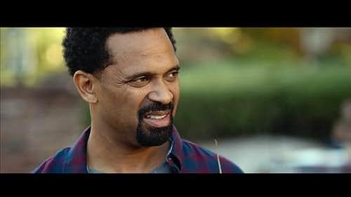 Trailer for Meet the Blacks
