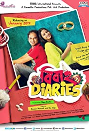 Bibaho Diaries (2020) Bengali Full Movie  HDRip– 480P | 720P – x264 –  900MB – Download