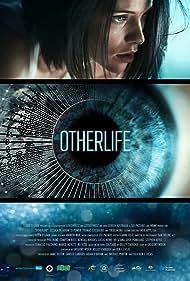 Jessica De Gouw in OtherLife (2017)
