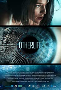 Primary photo for OtherLife