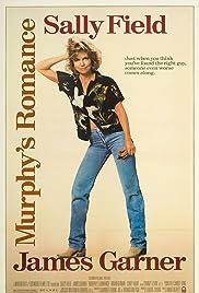 Murphy's Romance(1985)