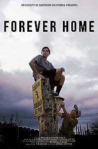Nettstedet for å se hele filmen gratis Forever Home by Raquel Korman (2016) [720x400] [iPad] [720x480]