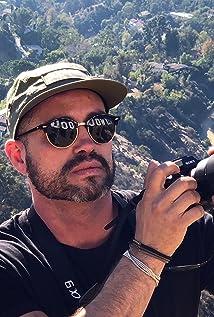 Jared Kurt Picture