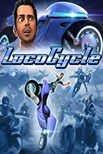 LocoCycle full movie hd download