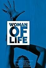 Woman of Life