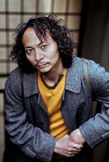 Leo Ashizawa Picture