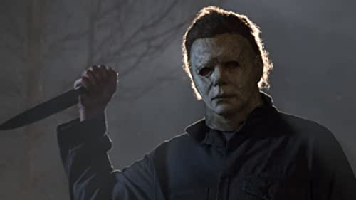 Dates in Movie & TV History: Oct. 19, 1957 - Michael Myers Is Born
