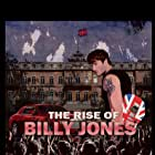 The Rise of Billy Jones