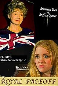 Royal Faceoff (2006)