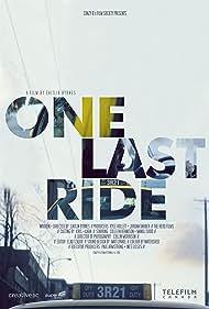 One Last Ride (2015)