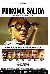 Primary photo for Próxima Salida
