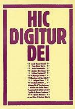 Hic Digitur Dei