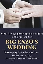 Big Enzo's Wedding