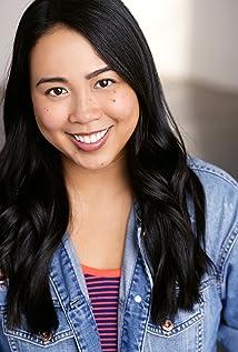 Allison Chin Picture