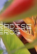 Paradise Omeros