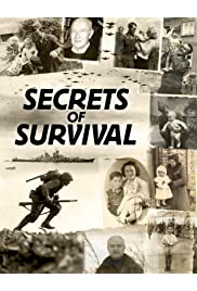 Secrets of Survival