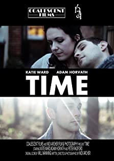 Time (II) (2014)