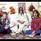 George Harrison in Hare Krishna! The Mantra, the Movement and the Swami Who Started It All (2017)
