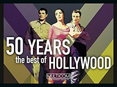 Latest movie downloads free hollywood Episode dated 20 September 1966 by none [640x352]