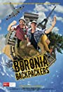 Boronia Backpackers