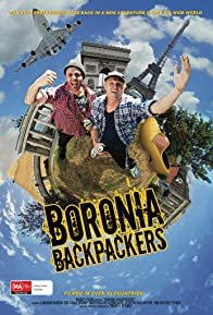 Primary photo for Boronia Backpackers