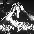 Marlon Brando in Val (2021)