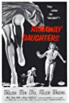 Runaway Daughters (1956)