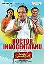Doctor Innocentanu