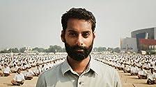 Opioid Generation & Hindustan
