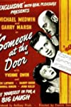 Someone at the Door (1950)