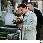 Incantesimo 2 (1999)