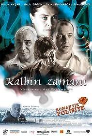 Kalbin zamani (2004)