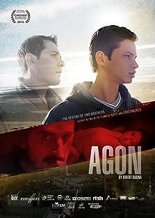 Agon (I) (2012)