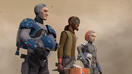 Downloadable 3d movies Heroes of Mandalore: Part 2 by none [1080i]